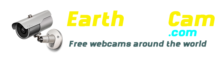 Free webcams - earthlivecam.com