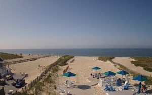 Winstead Beach Resort in Massachusetts